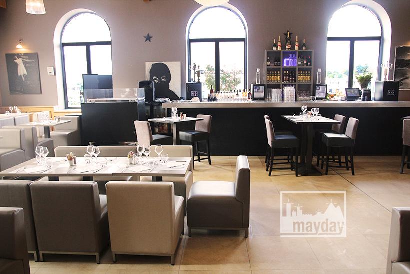 clav0123-grand-restaurant-club-chic-moderne-6
