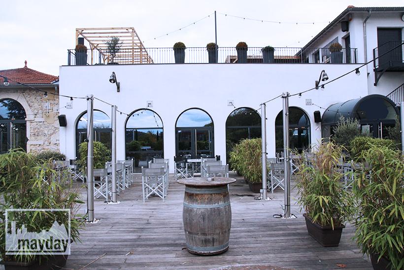 clav0123-grand-restaurant-club-chic-moderne-9