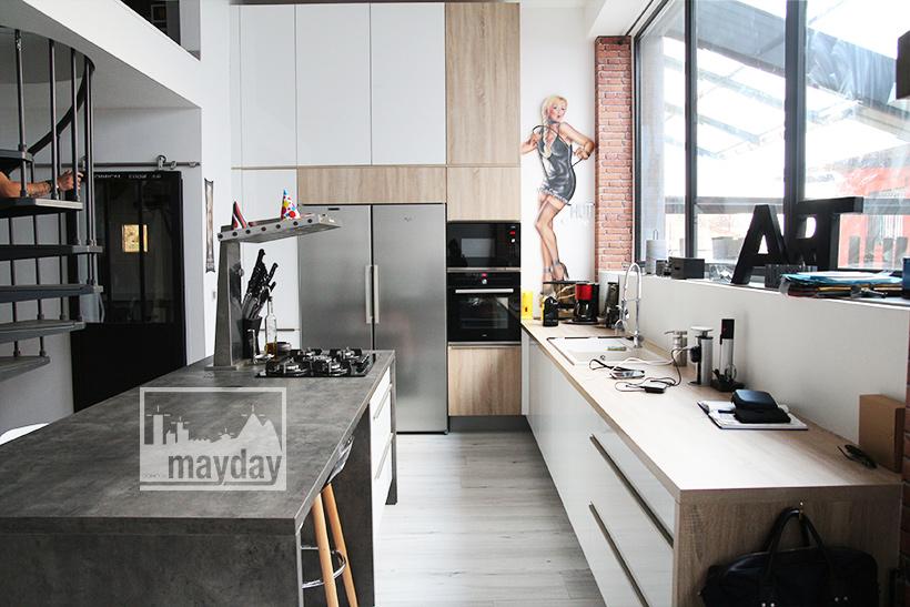 clav0137-loft-indus-et-sa-cuisine-centrale-1