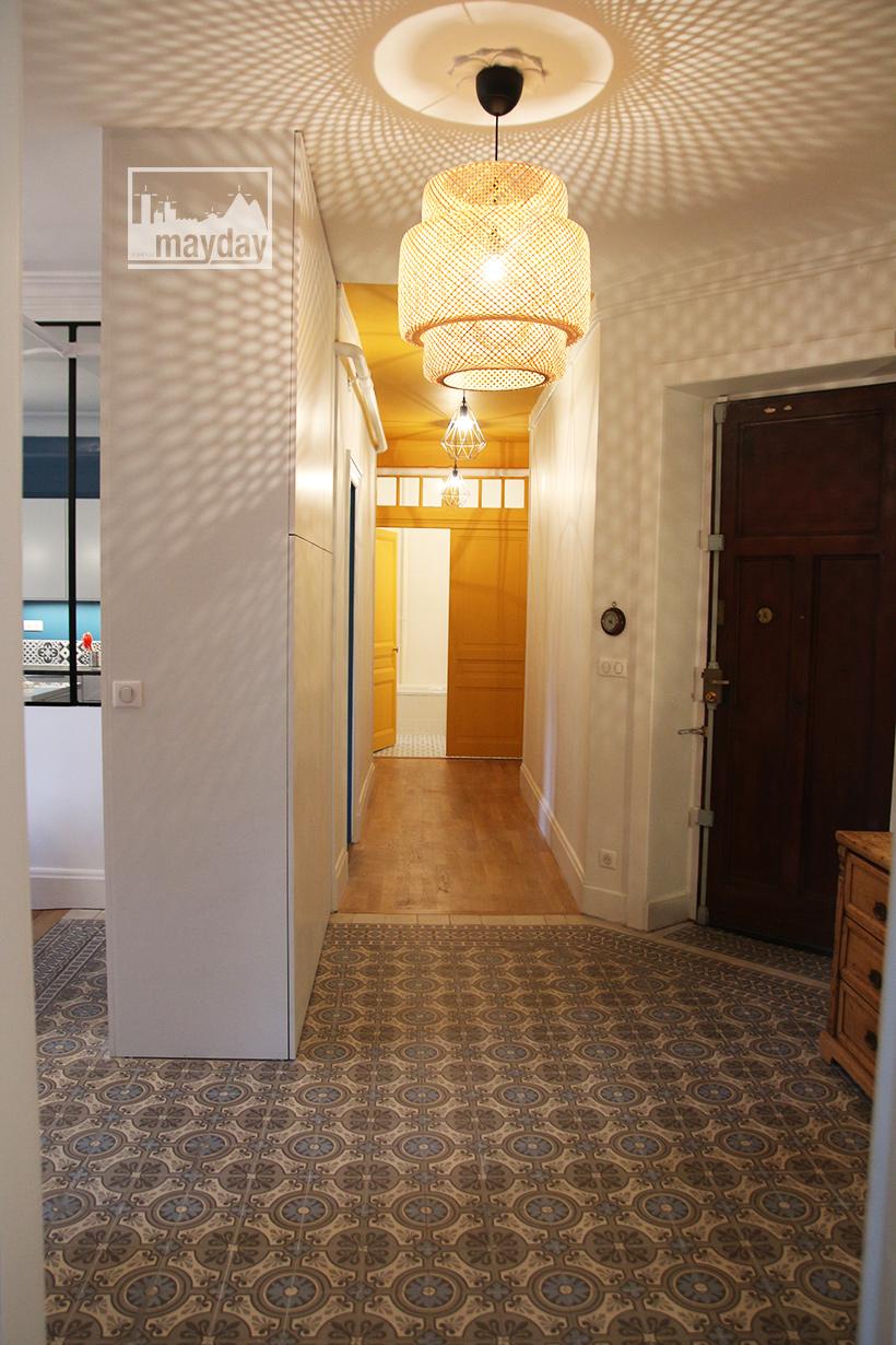 clav0160-appartement-le-branche-du-boulevard-1