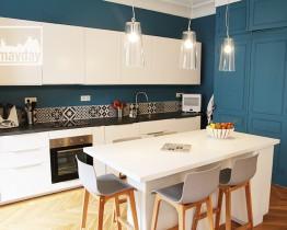 clav0160-appartement-le-branche-du-boulevard-10