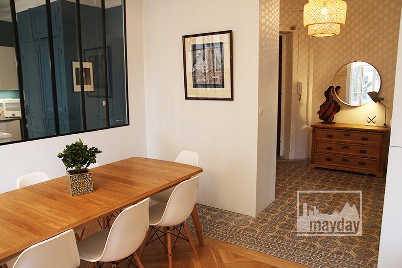 clav0160-appartement-le-branche-du-boulevard-2