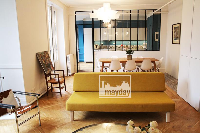clav0160-appartement-le-branche-du-boulevard-3