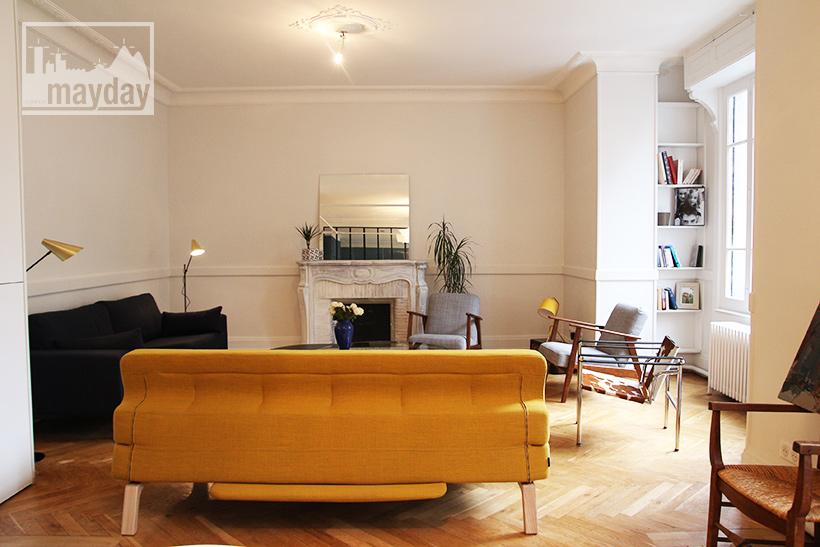 clav0160-appartement-le-branche-du-boulevard-4