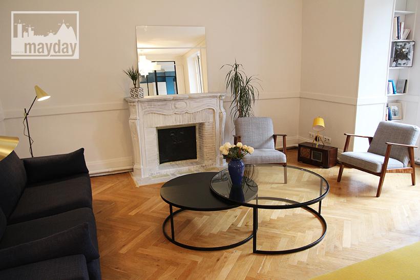 clav0160-appartement-le-branche-du-boulevard-5