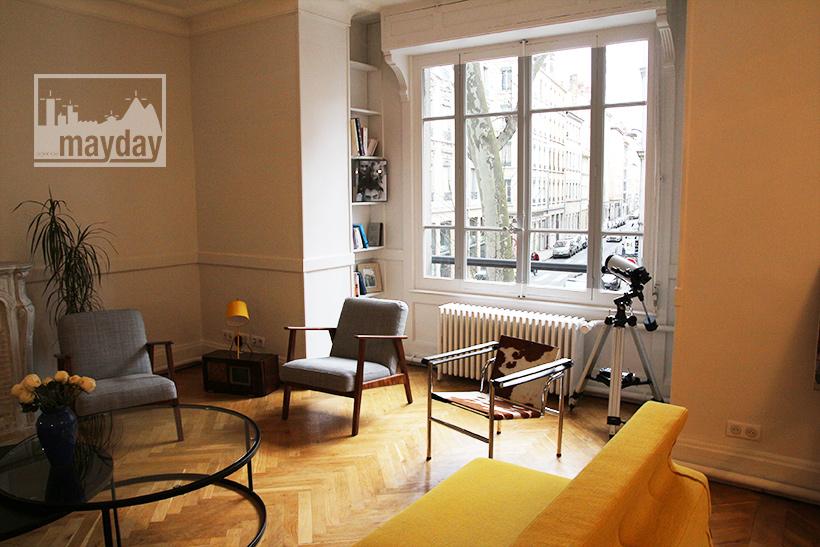 clav0160-appartement-le-branche-du-boulevard-6