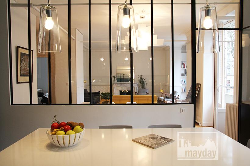 clav0160-appartement-le-branche-du-boulevard-7
