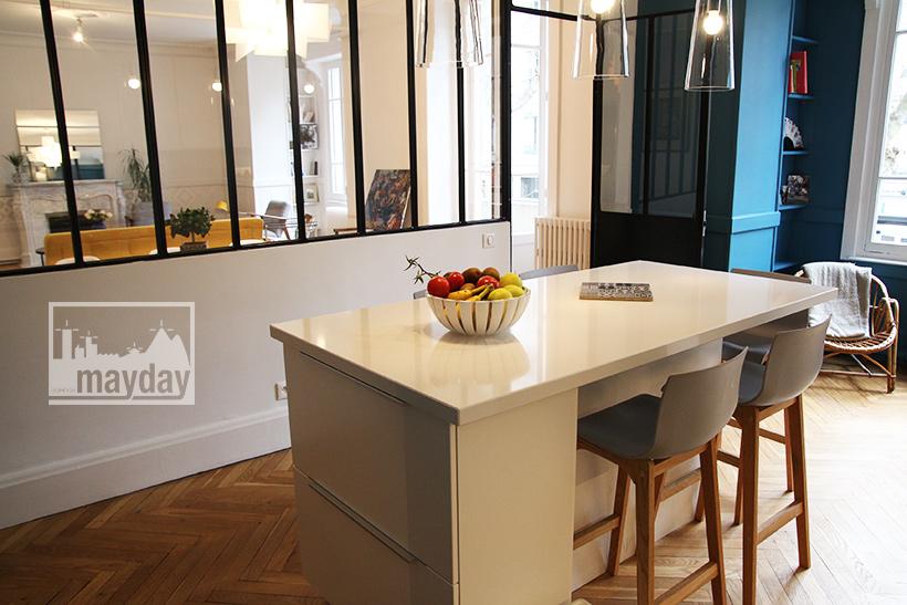clav0160-appartement-le-branche-du-boulevard-8