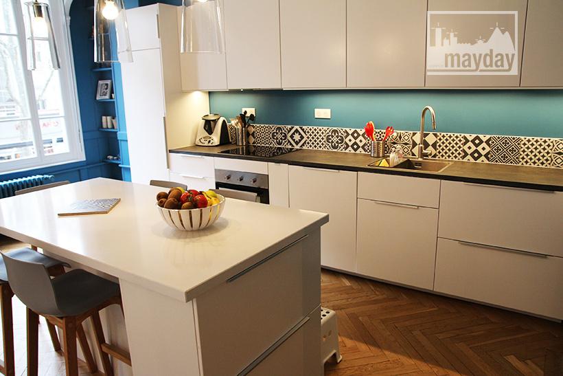 clav0160-appartement-le-branche-du-boulevard-9