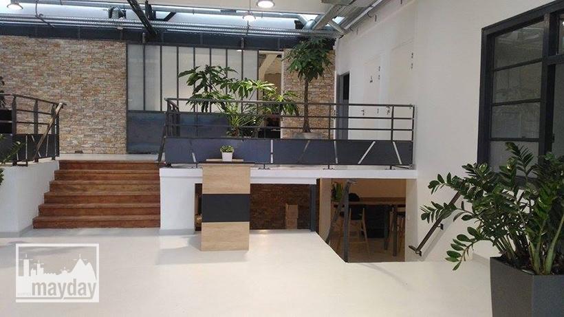 clav0300a-espace-loft-dans-une-ancienne-fabrique-1-1