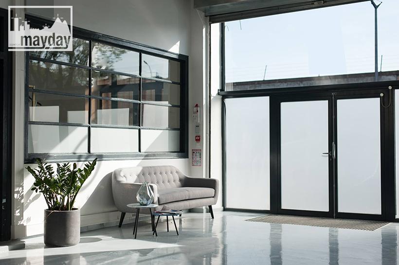 clav0300a-espace-loft-dans-une-ancienne-fabrique-2
