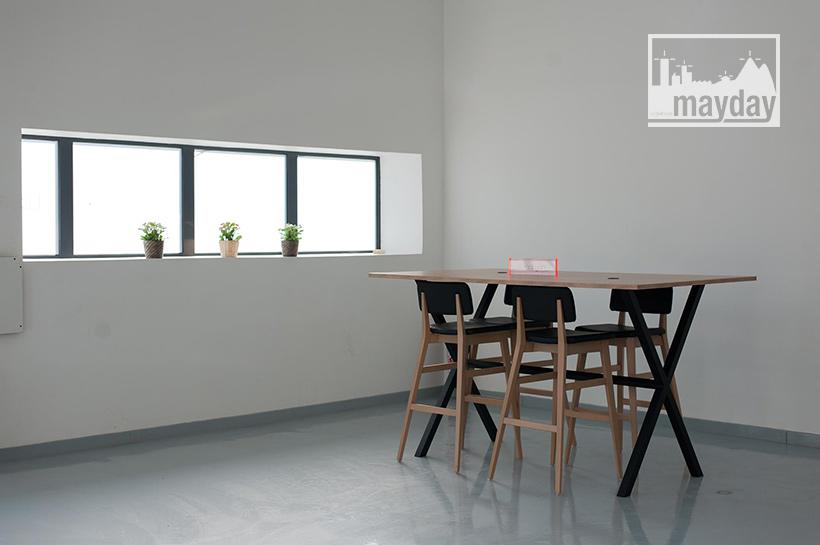 clav0300a-espace-loft-dans-une-ancienne-fabrique-4