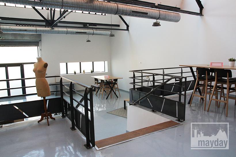 clav0300a-espace-loft-dans-une-ancienne-fabrique-5