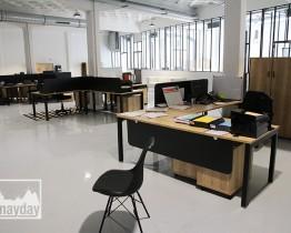 clav0300c-les-bureaux-modernes-loft-2