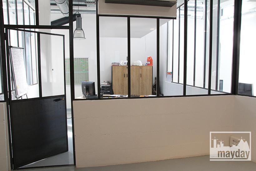 clav0300c-les-bureaux-modernes-loft-3