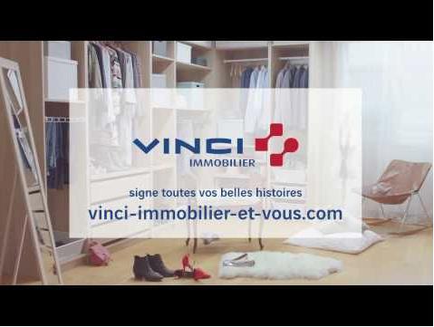 170410 VINCI josephine prod