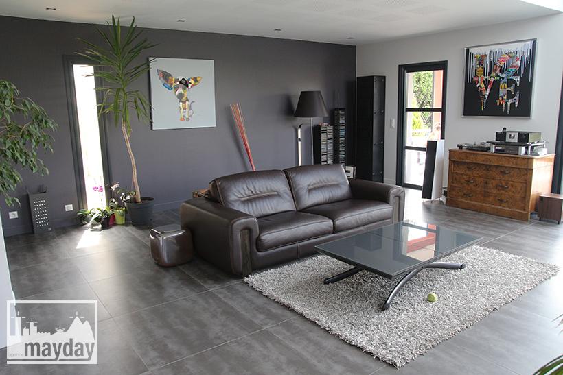clav0601-maison-contemporaine-puit-de-lumière-3