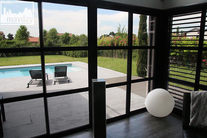 clav0601-maison-contemporaine-puit-de-lumière-4