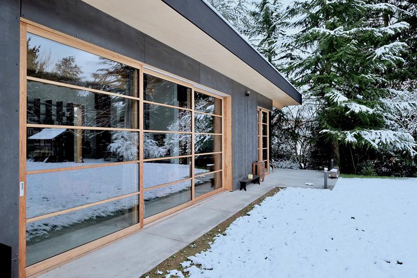 jean0050-la-maison-helsinki-ext-3 - copie