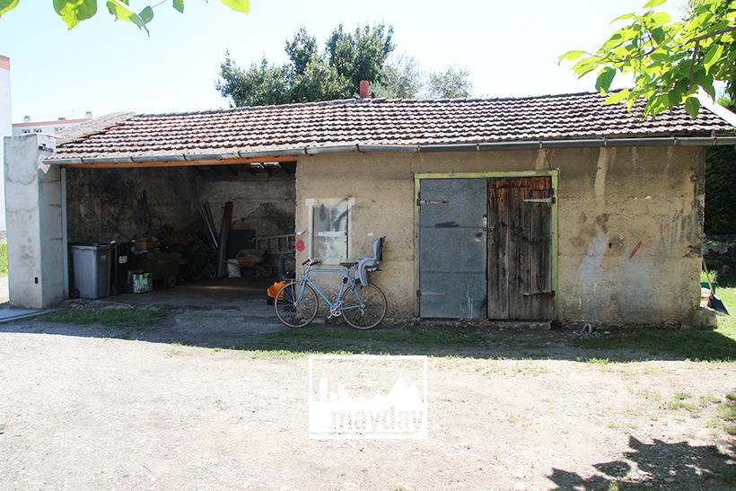 clav0167-le-loft-halle-a-grains-ext-1