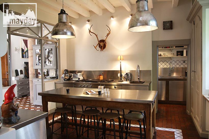 4-jean0060-la-maison-au-bout-de-l'allée-int-rdc-cuisine-1