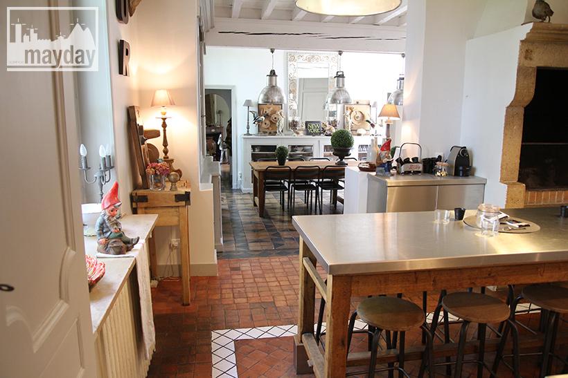 4-jean0060-la-maison-au-bout-de-l'allée-int-rdc-cuisine-7