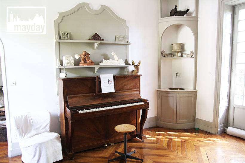 7-jean0060-la-maison-au-bout-de-l'allée-int-rdc-piano-1
