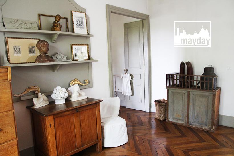 7-jean0060-la-maison-au-bout-de-l'allée-int-rdc-piano-3