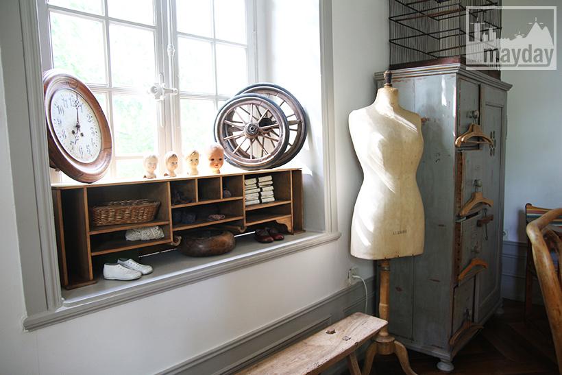 8-jean0060-la-maison-au-bout-de-l'allée-int-atelier-couture-8