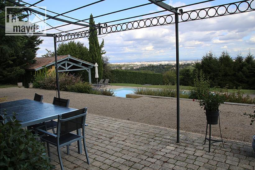 clav0203-la-maison-provencale-ext-jardin-22