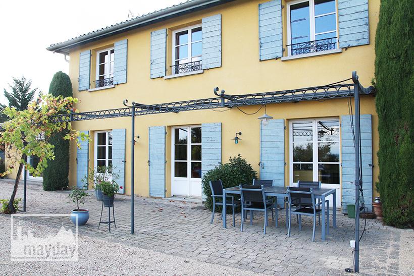 clav0203-la-maison-provencale-ext-jardin-26