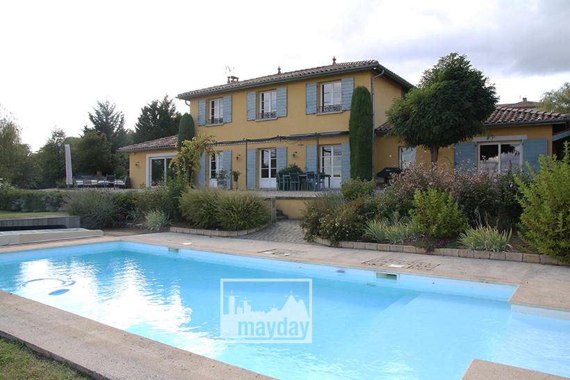 clav0203-la-maison-provencale-ext-jardin-3