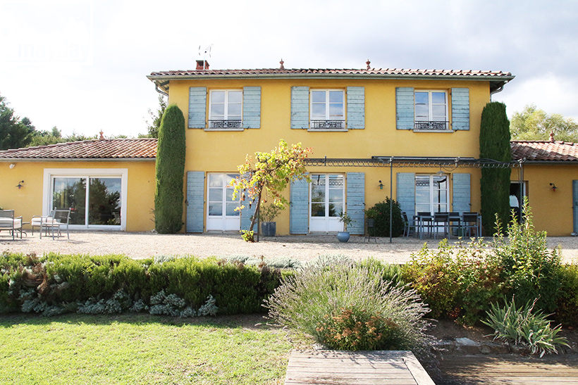 clav0203-la-maison-provencale-ext-jardin-6