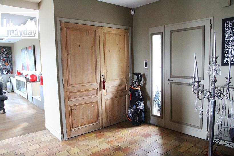 clav0203-la-maison-provencale-int-1b