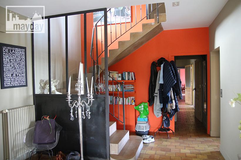 clav0203-la-maison-provencale-int-3