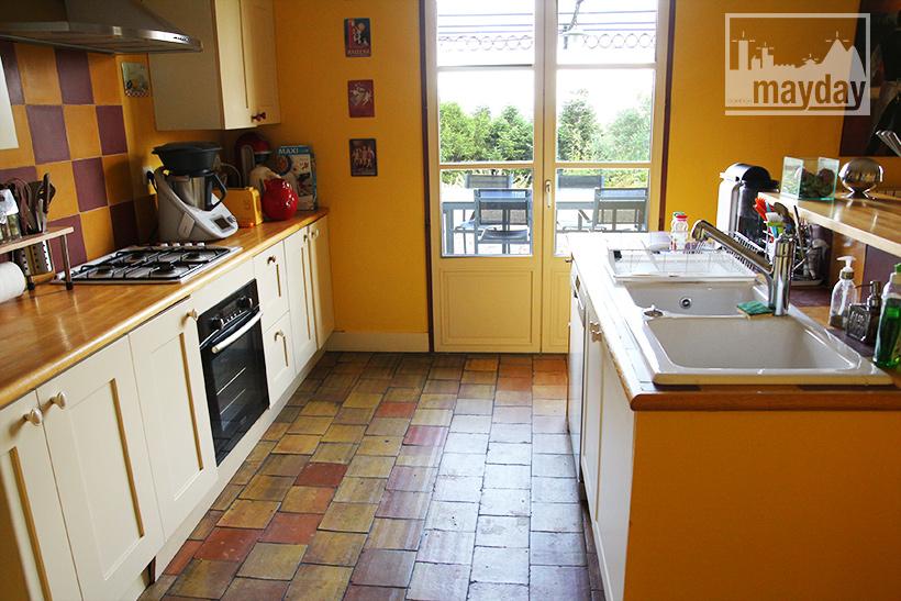 clav0203-la-maison-provencale-int-31