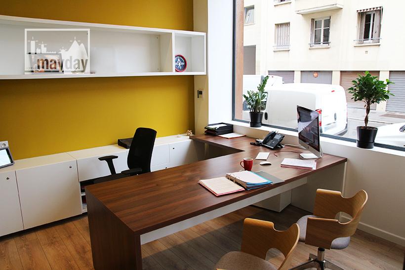 clav0700-les-bureaux-industriels-Lyon-int-accueil-10