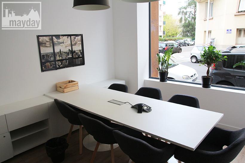 clav0700-les-bureaux-industriels-Lyon-int-accueil-15