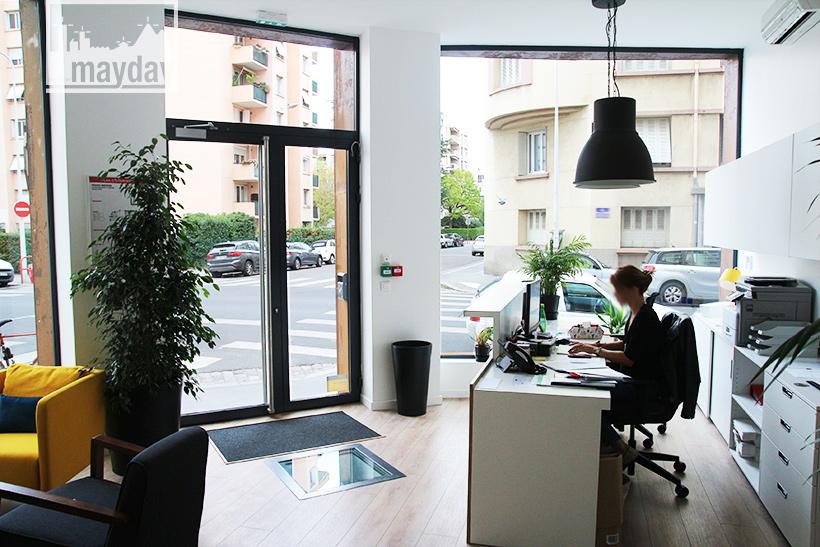 clav0700-les-bureaux-industriels-Lyon-int-accueil-4