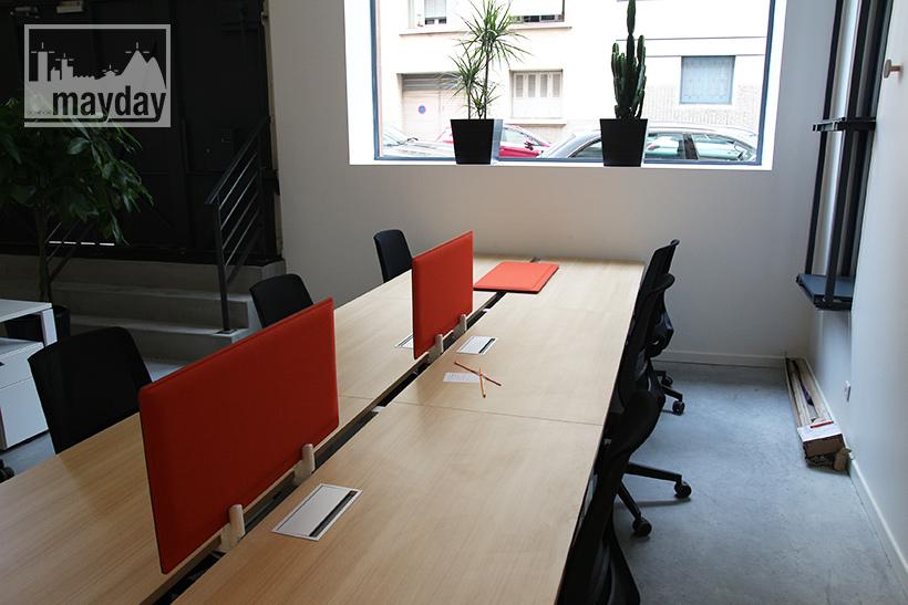 clav0700-les-bureaux-industriels-Lyon-int-open-space-12