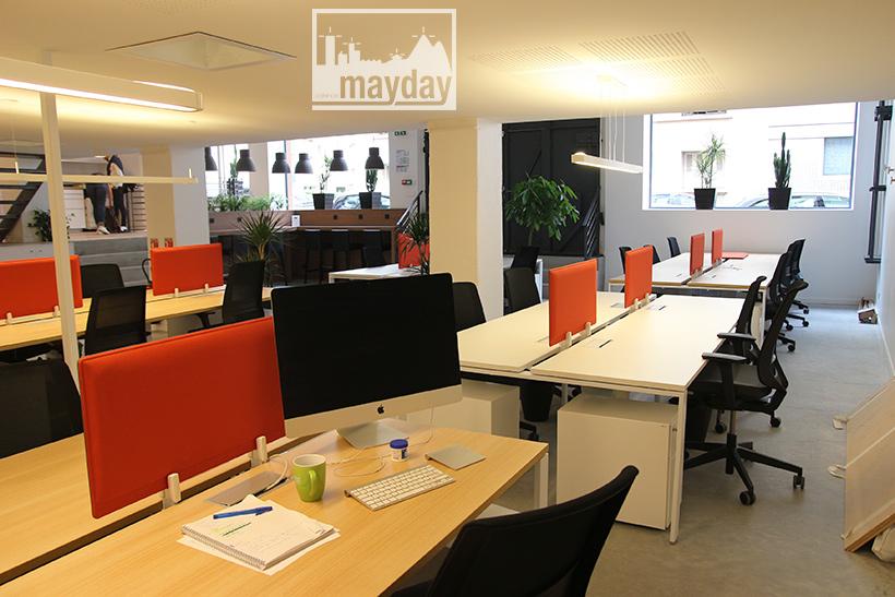 clav0700-les-bureaux-industriels-Lyon-int-open-space-20