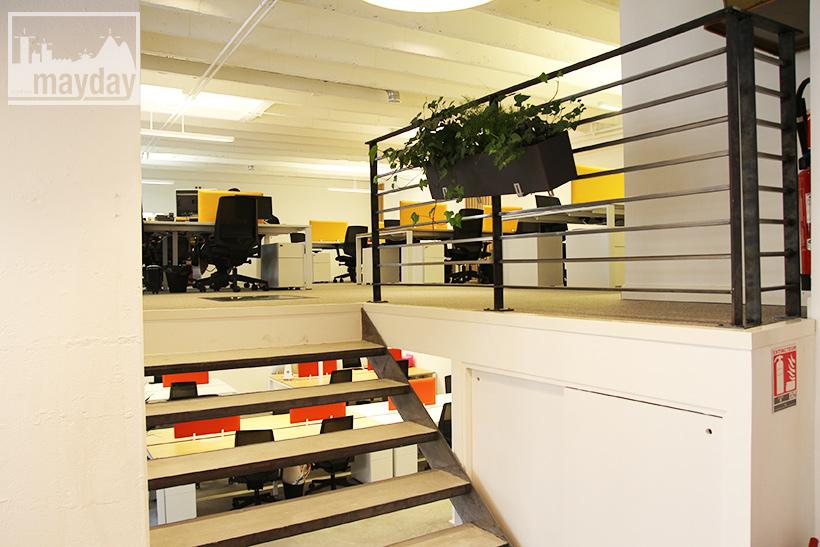 clav0700-les-bureaux-industriels-Lyon-int-open-space-22