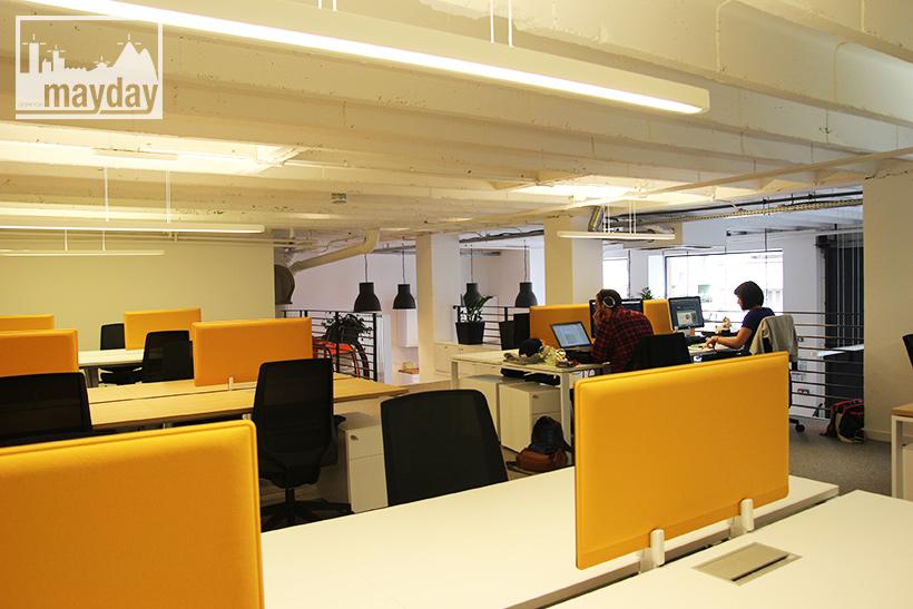 clav0700-les-bureaux-industriels-Lyon-int-open-space-26