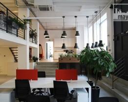 clav0700-les-bureaux-industriels-Lyon-int-open-space-9