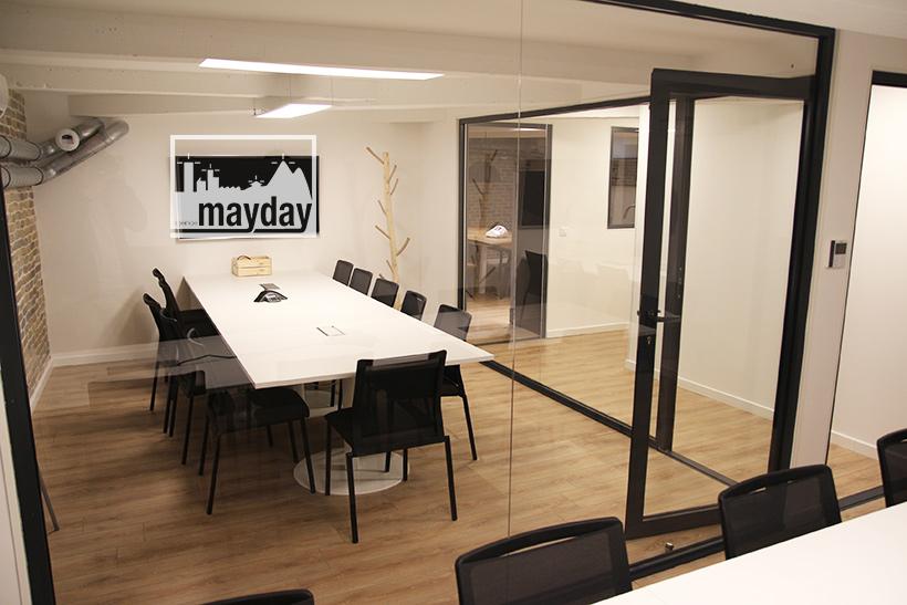 clav0700-les-bureaux-industriels-Lyon-int-ssol-14