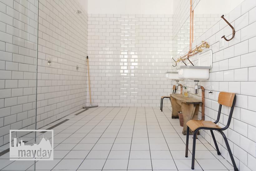 clav0207-Maison-ecole-elementaire-30