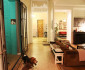 clav0220-la-maison-terrazzo-rdc-1