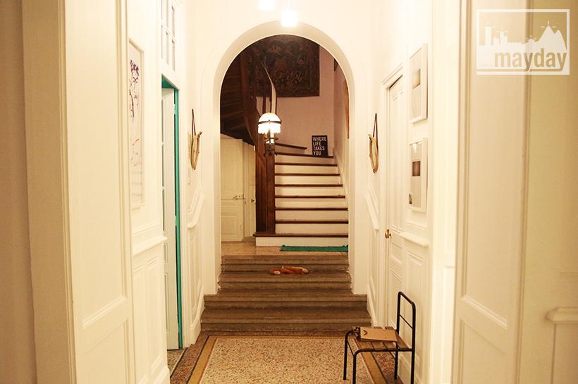 clav0220-la-maison-terrazzo-rdc-10