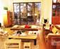 clav0220-la-maison-terrazzo-rdc-3