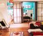 clav0220-la-maison-terrazzo-rdc-5